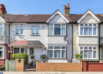 Thumbnail 3 bed terraced house for sale in Caesars Walk, Mitcham