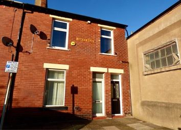 Thumbnail 2 bedroom flat for sale in Ferry Road, Barrow-In-Furness, Cumbria