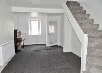 Thumbnail 2 bed terraced house for sale in Martin Way, Lindow Street, Frizington