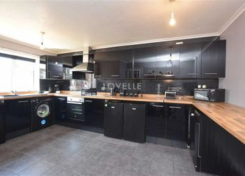 Thumbnail 3 bed property for sale in Brocklesby Close, Gainsborough