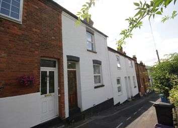 Thumbnail 2 bed terraced house for sale in Grenfell Avenue, Maidenhead