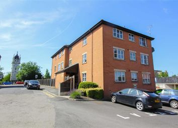 Thumbnail 2 bed flat to rent in The Sidings, Bury, Greater Manchester