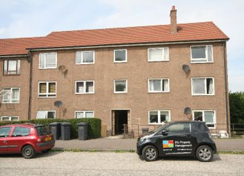 Thumbnail 2 bed flat to rent in South Road, Charleston, Dundee
