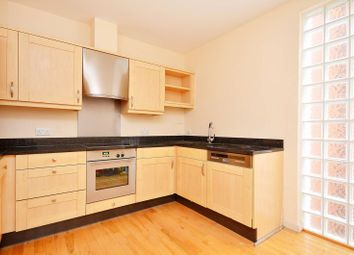 Thumbnail 2 bed flat for sale in Grosvenor Road, Westminster