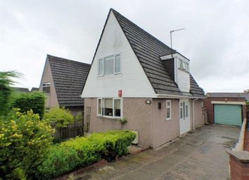 Thumbnail 2 bed terraced house for sale in Arran Gardens, Carluke, Carluke