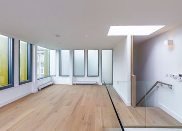 Thumbnail 3 bed maisonette for sale in William Gaitskell House Paradise Street, Bermondsey