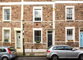 Thumbnail 2 bed property for sale in Ambra Vale East, Cliftonwood, Bristol