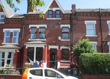 Thumbnail 3 bedroom property to rent in Fairford Avenue, Beeston, Leeds