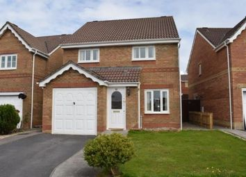Thumbnail 3 bed property to rent in Pant Bryn Isaf, Llanelli