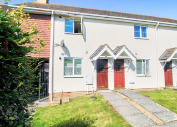 Beaulieu Drive, Stone Cross, Pevensey BN24. 2 bed flat