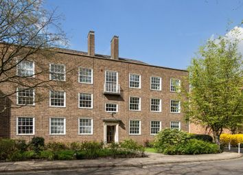 Thumbnail 2 bed flat for sale in Garlands House, Carlton Hill