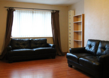 Thumbnail 3 bed flat to rent in Watson Street, Dundee