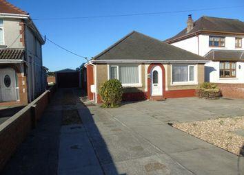 Thumbnail 3 bedroom property to rent in Capel Road, Llanelli