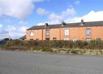 Thumbnail 2 bed terraced house to rent in Esther Fold, Westhoughton, Bolton