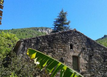 Thumbnail 3 bed property for sale in À 10 Minutes Dans Les Gorges, A 10 Minutes Dans Les Gorges, Tarn-Et-Garonne