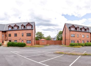 Thumbnail Block of flats for sale in Portobello Lane, Sunderland
