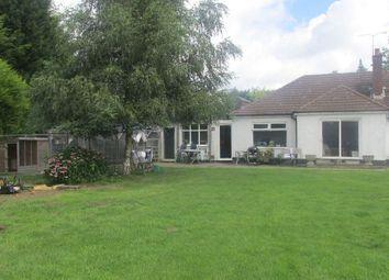 Thumbnail Room to rent in Hob Lane, Burton Green, Kenilworth