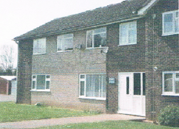 Thumbnail 2 bedroom flat to rent in Grey Sedge, King's Lynn