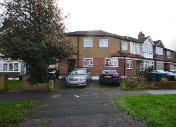 1 bed flat to rent in Ladywood Road, Tolworth, Surbiton KT6