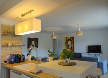 Thumbnail 3 bed apartment for sale in 33300, Bordeaux, Fr