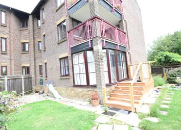Thumbnail 2 bed flat to rent in Forest Glade, Langdon Hills, Basildon, Essex