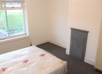 Thumbnail Room to rent in Stepney Road, Whitehall, Bristol