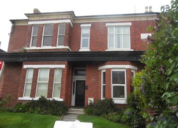Thumbnail 1 bed flat to rent in Brighton Road, Birkdale