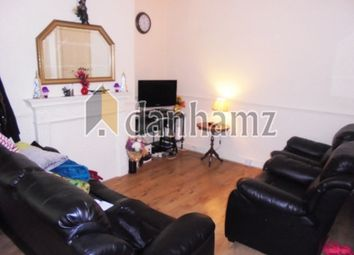 Thumbnail 3 bed property to rent in Quarry Street, Leeds