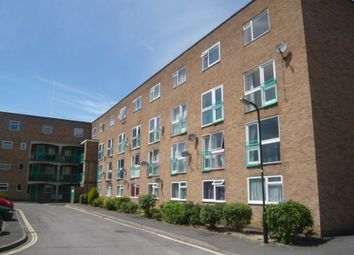 Thumbnail 2 bed flat to rent in The Danes, Goat Lane, Basingstoke