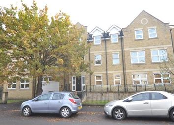 Thumbnail 2 bed flat for sale in Orchard House, 80 Leacroft, Staines-Upon-Thames