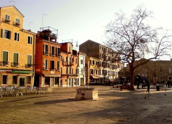 Thumbnail 1 bed apartment for sale in Dorsoduro S.Margherita, Venice City, Venice, Veneto, Italy