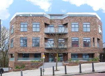 Muswell Hill, Muswell Hill, London N10. 2 bed flat