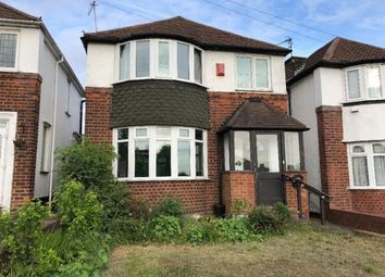 Thumbnail 3 bed semi-detached house to rent in Birmingham Road, Great Barr, Birmingham