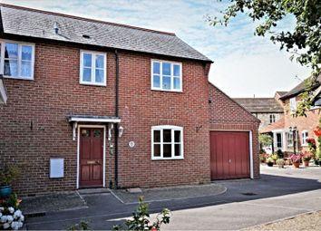 Thumbnail 3 bed property for sale in Grove Lane, Stalbridge