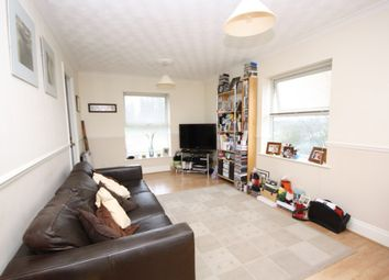 Thumbnail 1 bedroom flat to rent in Cassis Court, Chigwell Lane