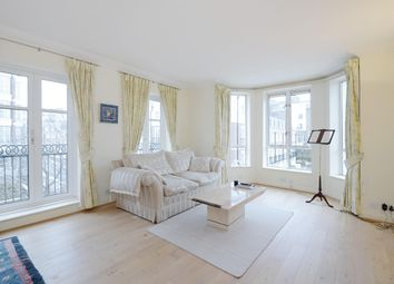 Thumbnail 2 bed flat to rent in St. Marys Gate, London