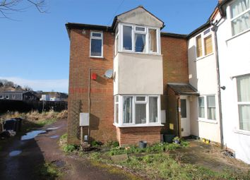 Thumbnail 1 bed flat for sale in Desborough Park Road, High Wycombe