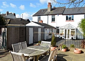 Thumbnail 3 bed semi-detached house for sale in Hemming Street, Kidderminster