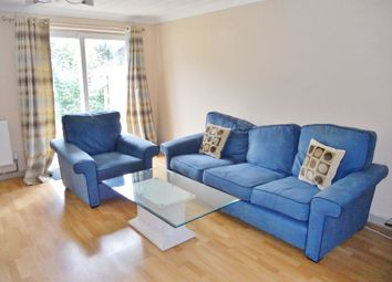 Thumbnail 3 bedroom semi-detached house to rent in Thrush Close, St. Mellons, Cardiff