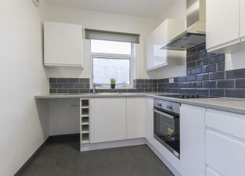 2 bed semi-detached house for sale in Penmore Street, Hasland, Chesterfield S41