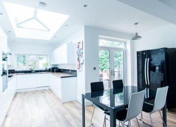 4 bed semi-detached house for sale in Aldborough Road, Upminster RM14