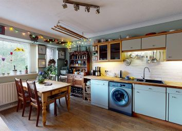 Station Road, Birchington CT7. 2 bed flat for sale