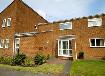 Thumbnail 2 bed flat to rent in Carnoustie Court, Gateshead