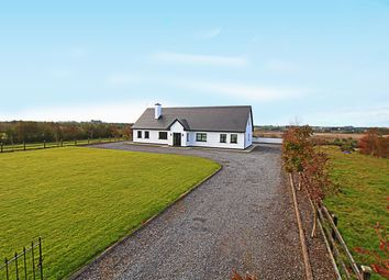 Thumbnail 6 bed chalet for sale in Cullatinny, Knock, Mayo County, Connacht, Ireland