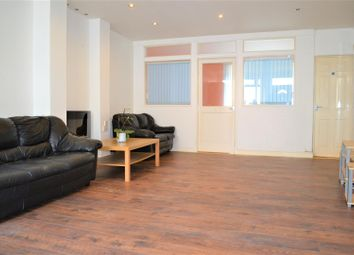 Thumbnail 1 bed flat to rent in Hartlepool Court, Royal Docks