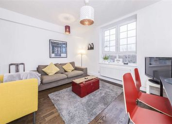 Thumbnail 2 bed flat for sale in Pardoner Street, London