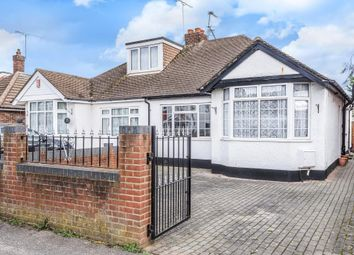 3 bed bungalow for sale in Ashford, Nr Staines-Upon-Thames TW15