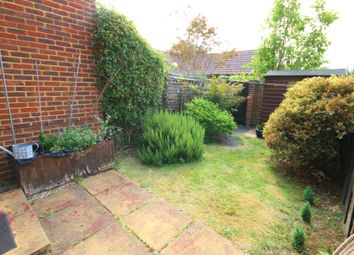 Thumbnail 2 bed property to rent in King George Close, Sunbury