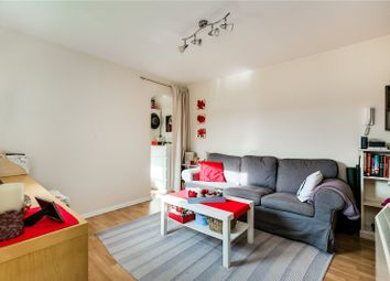 Thumbnail 1 bed flat for sale in Macmillan Way, Tooting Bec, London