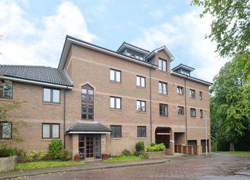 3 bed flat for sale in Granton Road, Trinity, Edinburgh EH5
